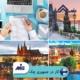 ✅ کار در جمهوری چک ✅ شرایط اخذ ویزای کار ✅ لیست مشاغل مورد نیاز توسط کارشناسان مؤسسه حقوقی ملک پور(MIE اتریش) در این مقاله علمی مورد بررسی قرار می گیرد.