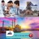 ✅ لیست مشاغل مورد نیاز ترکیه ✅ قوانین کار در ترکیه 2021 توسط کارشناسان مؤسسه حقوقی ملک پور(MIE اتریش) در این مقاله علمی بررسی شده است.