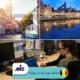 ✅ لیست مشاغل مورد نیاز بلژیک ✅ انواع ویزاهای کاری کشور بلژیک در این مقاله علمی توسط کارشناسان مؤسسه حقوقی ملک پور(MIE اتریش) مورد تحلیل علمی قرار گرفته است.