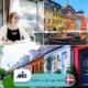 ✅لیست مشاغل مورد نیاز دانمارک ✅اخذ اقامت و تابعیت دانمارک از طریق کار توسط کارشناسان مؤسسه حقوقی ملک پور(MIE اتریش) مورد بررسی و تحلیل علمی قرار می گیرد.