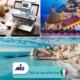 ✅ لیست مشاغل مورد نیاز ایتالیا ✅ اخذ ویزای کار ایتالیا توسط کارشناسان مؤسسه حقوقی ملک پور(MIE اتریش) در این مقاله مورد بررسی قرار گرفت.