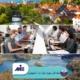 ✅لیست مشاغل مورد نیاز اسلوونی ✅ میزان درآمد کار در کشور اسلوونی توسط کارشناسان مؤسسه حقوقی ملک پور(MIE اتریش) در این نوشتار مورد بررسی علمی واقع شده است.