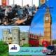 ✅ کاریابی در انگلستان ✅شرایط اخذ ویزای کاری ✅مشاغل مورد نیاز کشور انگلستان توسط کارشناسان مؤسسه حقوقی ملک پور(MIE اتریش) در این مقاله مورد بررسی علمی قرار می گیرد.