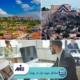 ✅ لیست مشاغل مورد نیاز یونان✅ شرایط اخذ ویزای کار یونان توسط کارشناسان مؤسسه حقوقی ملک پور(MIE اتریش) در این مقاله به صورت علمی و تخصصی مورد بررسی قرار گرفت.