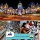 ✅ لیست مشاغل مورد نیاز هند ✅ نحوه کاریابی و✅ میزان حقوق مشاغل مختلف در هند توسط کارشناسان مؤسسه حقوقی ملک پور(MIE اتریش) در این مقاله به صورت تخصصی مورد بررسی قرار گرفت.