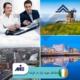 ✅ لیست مشاغل مورد نیاز ایرلند ✅ شرایط کار در ایرلند در مقاله حاضر توسط کارشناسان مؤسسه حقوقی ملک پور (MIE اترش) مورد بررسی علمی قرار می گیرد.