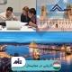 ✅ کاریابی در مجارستان ✅ مشاغل مورد نیاز در کشور مجارستان توسط کارشناسان مؤسسه حقوقی ملک پور(MIE اتریش) را در این مقاله مورد بررسی علمی قرار می دهیم.