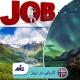✅ کاریابی در نروژ✅ مدارک مورد نیاز برای دریافت کار در نروژ✅ مشاغل مهم و مورد نیاز در نروژ توسط کارشناسان مؤسسه حقوقی ملک پور( MIE اتریش) در این مقاله به طورعلمی مورد نقد و بررسی قرار خواهد گرفت.