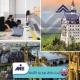 ✅ لیست مشاغل مورد نیاز انگلستان ✅میزان حقوق در انگلستان ✅نرخ بیکاری در انگلستان توسط کارشناسان مؤسسه حقوقی ملک پور(MIE اتریش) در این مقاله به صورت علمی مورد بررسی قرار می گیرد.