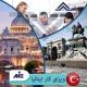 ✅ ویزای کار ایتالیا ✅ مشاغل مورد نیاز ✅ میزان در آمد توسط کارشناسان مؤسسه حقوقی ملک پور(MIE اترش) در این مقاله به صورت تخصصی تحلیل و بررسی شده است.