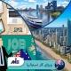 ✅ ویزای کار استرالیا ✅ نحوه کاریابی در استرالیا ✅ امتیاز مورد نیاز برای اخذ ویزای کار استرالیا در این مقاله توسط کارشناسان مؤسسه حقوقی ملک پور(MIE اتریش) بررسی خواهند گردید