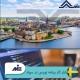 ✅بازار کار برنامه نویسی در سوئد✅درآمد برنامه نویسی در سوئد✅بهترین زبان برنامه نویسی در سوئد توسط کارشناسان موسسه حقوقی ملک پور (MIE اتریش) مورد بررسی علمی قرار گرفت.