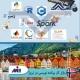 ✅ بازار کار برنامه نویسی در نروژ ✅ بهترین زبان برنامه نویسی در نروژ توسط کارشناسان موسسه حقوقی ملک پور(MIE اتریش) را در این نوشتار مورد بررسی علمی قرار خواهیم داد.
