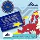 ✅ طریقه دریافت Blue Card✅ شرایط بلو کارت✅ مزایای یلوکارت توسط کارشناسان موسسه حقوقی ملک پور(MIE اتریش) در این نوشتار بررسی شد.