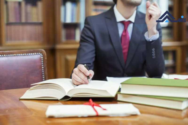 وکیل مشاغل مورد نیاز بهترین شغل مشاغل پر درآمد