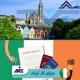 ✅ویزای کار ایرلند✅شرایط مهاجرت به ایرلند از طریق کار ✅موسسات کاریابی در ایرلند توسط کارشناسان موسسه حقوقی ملک پور (MIE اتریش) مورد بررسی علمی قرار گرفت.