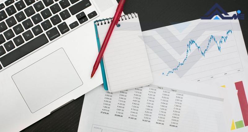 حسابداری در سوئد مشاغل پر درآمد در سوئد