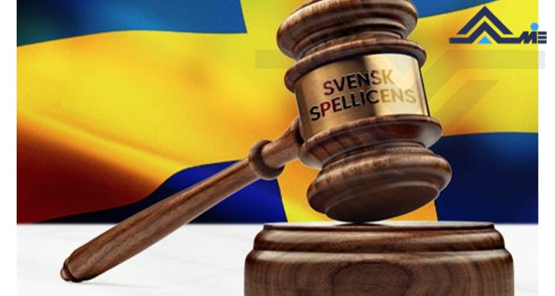 حقوق در سوئد رشته های پولساز در سوئد
