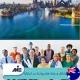 ✅مشاغل و رشته های پولساز در استرالیا✅درآمد در استرالیا✅کار در استرالیا توسط کارشناسان موسسه حقوقی ملک پور (MIE اتریش) مورد بررسی علمی قرار گرفت.