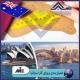 ✅امتیاز بندی ویزای کار استرالیا ✅ مهاجرت به استرالیا ✅ ویزای مهارتی استرالیا توسط کارشناسان موسسه حقوقی ملک پور(MIE اتریش) در این نوشتار بررسی شد.