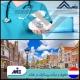 ✅حقوق و درآمد پرستاران در هلند✅هزینه های زندگی در هلند✅ مزایا و پاداش پرستاران در هلند، مواردی می باشد که در این مقاله توسط کارشناسان موسسه حقوقی ملک پور (MIE اتریش) مورد بررسی قرار گرفت.