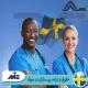 ✅حقوق و درآمد پرستاران در سوئد✅هزینه زندگی در سوئد✅عوامل تاثیرگذار بر حقوق پرستار و ماما در سوئد توسط مشاورین موسسه حقوقی ملک پور(MIEاتریش) در این مقاله مورد بررسی قرار گرفت.