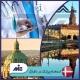 ✅شرایط استخدام پزشک در دانمارک ✅ حقوق پزشکان در دانمارک از جمله مواردی است که توسط کارشناسان موسسه حقوقی ملک پور(MIE اتریش) در این نوشتار بررسی شده است.