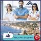 ✅شرایط استخدام پرستاران و ماما ها در ترکیه ✅کار پرستاری در ترکیه ✅ استخدام ماما در ترکیه توسط کارشناسان موسسه حقوقی ملک پور(MIE اتریش) در این نوشتار بررسی شده است.