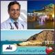✅مهاجرت کاری پزشکان به عمان✅ شرایط مهاجرت پزشکان به عمان ✅ آزمون پرومتریک عمان توسط کارشناسان موسسه حقوقی ملک پور (MIE اتریش) در این نوشتار بررسی شد.