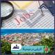 ✅کاریابی در دومینیکا ✅ اقامت و کار در دومینیکا ✅ ویزای کار دومینیکا توسط کارشناسان موسسه حقوقی ملک پور(MIE اتریش) در این نوشتار بررسی شده است.