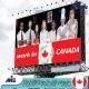 ✅بهترین رشته ها برای مهاجرت به کانادا از طریق کار✅ لیست مشاغل مورد نیاز کانادا 2021✅ بهترین شغل برای مهاجرت به کانادا از نظر درآمد و فرصت شغلی از مطالبی می باشد که در این مقاله توسط مشاورین موسسه حقوقی ملک پور(MIEاتریش) مورد بررسی قرار گرفت.
