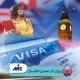 ✅ویزای کار تحصیل انگلستان ✅کار در حین تحصیل در انگلستان توسط کارشناسان موسسه حقوقی ملک پور(MIE اتریش) در این مقاله مورد تحلیل و بررسی علمی قرار گرفت.