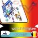 ✅کاریابی در بلژیک✅نرخ بیکاری ✅بررسی مشاغل مورد نیاز در بازار کار در بلژیک✅میزان حقوق در مشاغل بلژیک از مواردی می باشد که در این مقاله توسط مشاورین موسسه حقوقی ملک پور(MIEاتریش) مورد بررسی قرار گرفت.