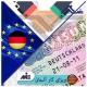 ✅ویزای کار آلمان ✅ شرایط کار در آلمان ✅ همچنین هزینه ویزای کار آلمان در این مقاله توسط کارشناسان موسسه حقوقی ملک پور(MIE اتریش) مورد بررسی علمی قرار خواهند گرفت.