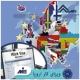 ✅ویزای کار در اروپا ✅ بهترین کشور اروپایی برای کار✅ اقامت در اروپا✅و روش های اخذ ویزای کار کشورهای اروپایی توسط کارشناسان موسسه حقوقی ملک پور (MIE اتریش) در این مقاله ارزیابی شدند.